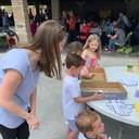 Family Day Picnic 3-24-2019 photo album thumbnail 9